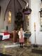 Galeria Alicja w krainie przodków