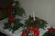 Galeria Kiermasz adwentowy i św. Mikołaj