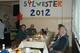Galeria Bal Seniorów 2012