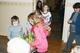 Galeria Dzień Babci i Dziadka 2012
