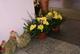 Galeria Kiermasz Wielkanocny 2012