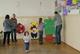 Galeria Dzień Dziecka 2012