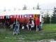 Galeria Euro 2012