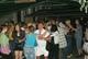 Galeria Festyn rodzinny 7-8.07.2012