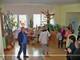 Galeria przedszkole_Cz-sy