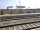 Galeria modernizacja linii kolejowej