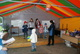 Galeria Dzień Dziecka 2013