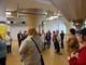 Galeria Browar Kronbacher