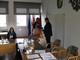 Galeria dzień edukacji 2013
