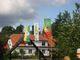 Galeria Boisko LZS GROM ŚWIERKLE