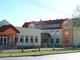 Galeria Szkoły i przedszkola w Gminie Dobrzeń Wielki