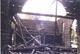 Galeria Kościoł św. Anny po pożarze