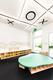 Galerie Kindergarten