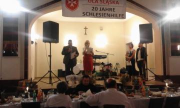 Galeria Heuchelheim2016
