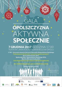 plakat Gala 07.12.2017 r.jpeg