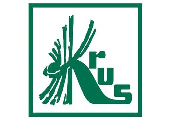 logo-krus.jpeg