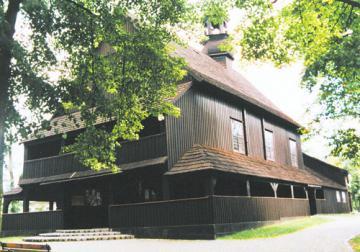 kościół-w-dobrzeniu-drewnia.jpeg