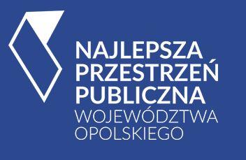 Najlepsza Przestrzeń Publiczna Województwa Opolskiego 2019.jpeg
