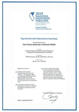 Dyplom - Najepsza Przestrzeń Publiczna Województwa Opolskiego.jpeg