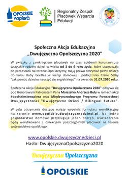 Dwujęzyczna Opolszczyzna 2020.png