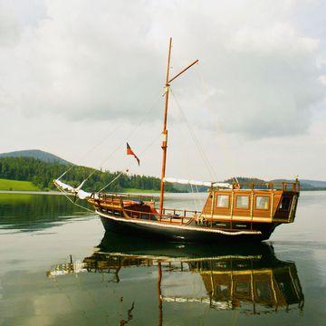 łódż Santa Maria.jpeg