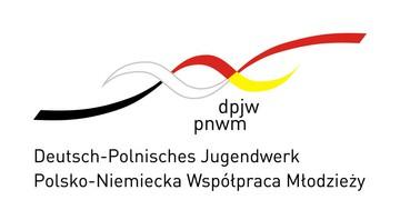 logo_polsko-niemiecka współpraca młodzieży.jpeg