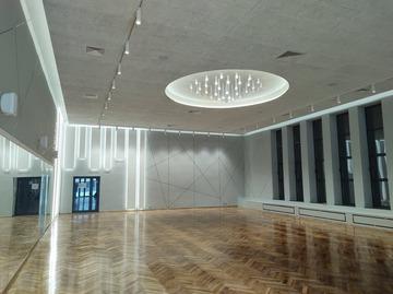 sala taneczna w GOK3.jpeg