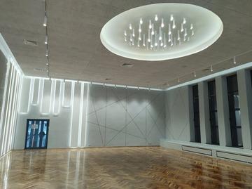 sala taneczna w GOK2.jpeg