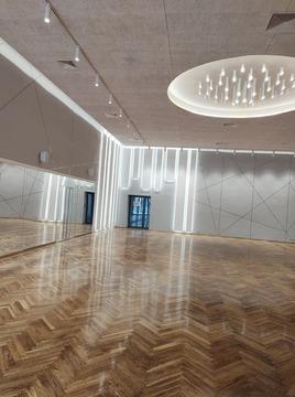 sala taneczna w GOK1.jpeg