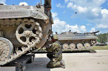 Cwiczenia wojskowe3.jpeg