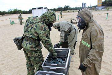 Cwiczenia wojskowe4.jpeg