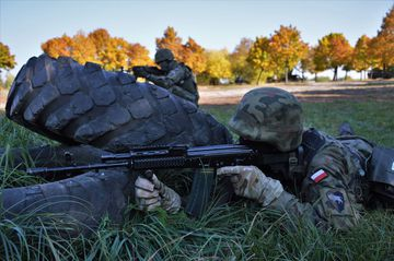 Cwiczenia wojskowe2.jpeg