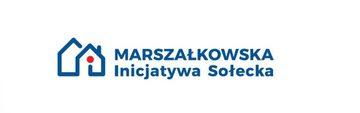 Logo Marszałkowskiej Inicjatywy Sołeckiej