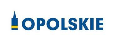 logo Województwo Opolskie.jpeg