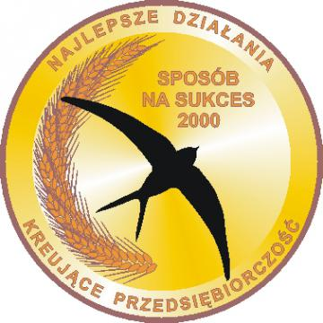 logo Sna S_jpg.jpeg
