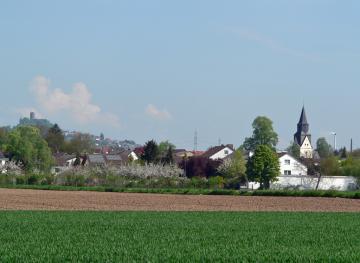 Galeria Heuchelheim3