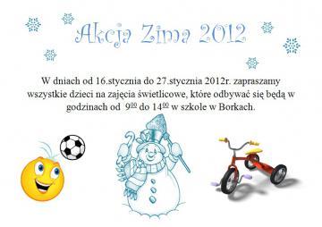 akcja zima 2012.jpeg