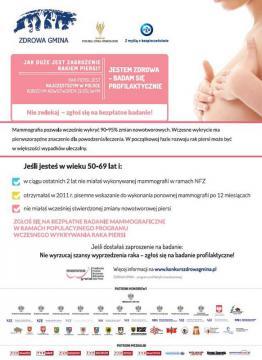 mammografia1.jpeg