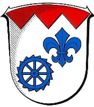 Wappen_Heuchelheim_(Hessen).png