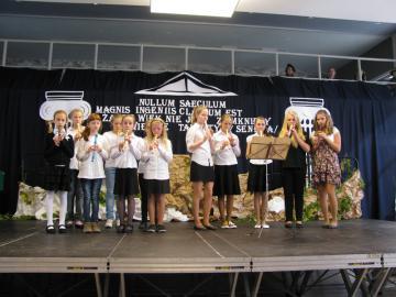 Galeria Talenty2012