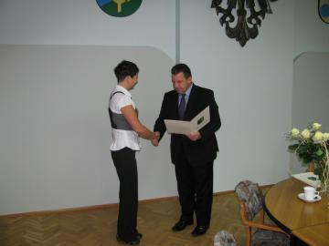 Galeria nagrodywójta2012