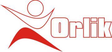 orlik_logo.jpeg