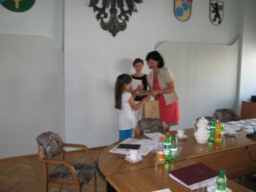 Galeria segreguj.pl