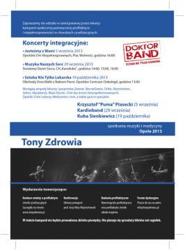 Tony Serca 147x210-01.jpeg