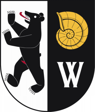 506px-Wappen_Stadt_Wil_SG_svg.png