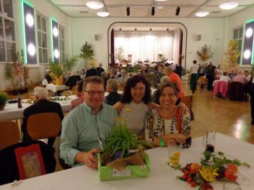 Galeria Stowarzyczenie Ogrodów Owocowo-Warzywnych