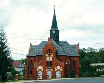 kościół-w-kup-drugi.jpeg