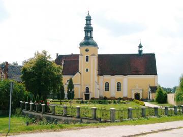 klasztor-w-czarnowąsach.jpeg