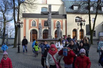 Galeria Akcja Zima 2014