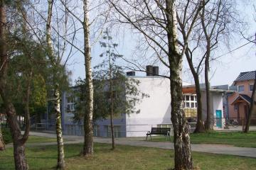 Galeria Galerie - Dobrzeń Wielki
